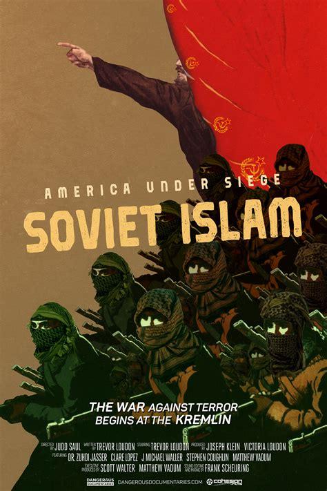 siege mcdonald now live america siege soviet islam