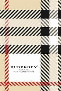 #Logo #Brands #Burberry #Patterns Burberry ...