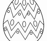 Coloring Marble Pages Rabbit Wheeling Wheelbarrow Getcolorings Wh Getdrawings Printable sketch template