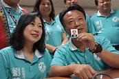 嘉義》吳芳銘退黨參選 翁章梁:每個人的的自由 - 中時電子報