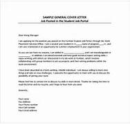12 Free Cover Letter Templates Free Sample Example Pics Photos Sample Cover Letter For Resume For Freshers Free Examples Of Cover Letters Crna Cover Letter 11 Teacher Cover Letter Templates Free Sample Example