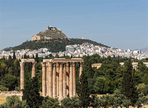 Education In Ancient Greece Wikipedia