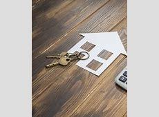 100% mortgage loans