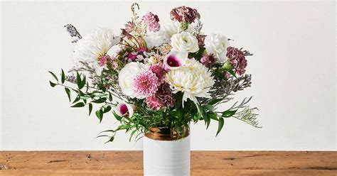 delivery flower services magazine strategist imgs daily york