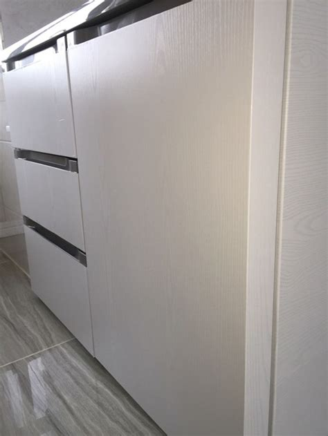paper to line cabinets 14 best images about wood grain contact paper self liner