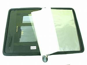 buy documents certificate keeping executive file folder With documents keeping bag