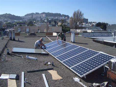 Diy Solar Panels  Tips On How To Be Eco Friendly