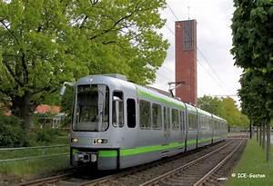 Linie 17 Hannover : drehscheibe online foren 05 stra enbahn forum die stadtbahnen in hannover 20 b ~ Eleganceandgraceweddings.com Haus und Dekorationen
