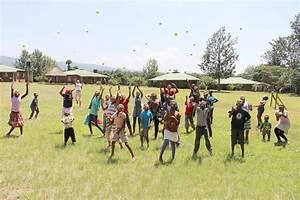 Tanzania Archives - Segal Family Foundation