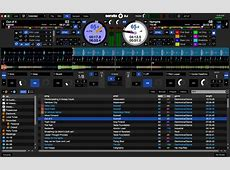 Free Workshop Serato DJ With DJ Rugged One [081817]