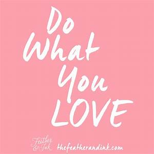 Do What You Love : rainbows stars ~ Buech-reservation.com Haus und Dekorationen