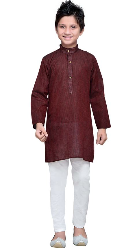 Deep Maroon Cotton Kurta Pajama For Kids Boy Gr10808. Communication Studies Phd Programs. Florida State Universtiy Msnbc Politics Nation. Austin Dental Insurance Baker Aviation School. Washington Home Remodelers Ira Transfer Form. How To Get A Full Erection Nerc Cip Standards. Getting Homeowners Insurance. Powerstop Brakes Review Bankruptcy Fee Waiver. Computer Programming Learning