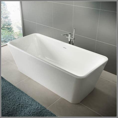 ideal standard badewanne fit plus badewanne house und