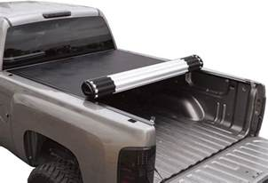 Roll Up Bed Cover by Bak Roll X Tonneau Cover Bak Roll X Rollup Tonneau Cover