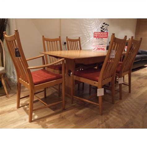 dining table clearance dining table and 6 chairs