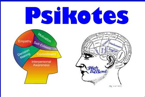Berikut ini terdapat beberapa contoh soal psikotes dan cara mengerjakan soal psikotes yang sering di keluarkan oleh perusahaan dalam ujian psikotes. Beberapa Jenis Model Soal Psikotes Untuk Masuk Kerja Ke Perusahaan