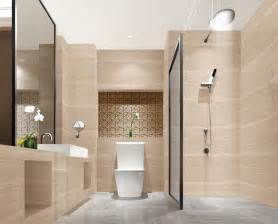 bathrooms designs 2013 bathroom designs 2013