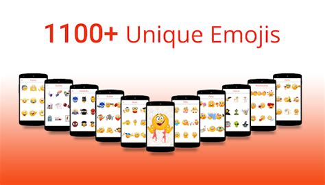 App Adult Emojis & Dirty Emoticons Apk For Windows Phone