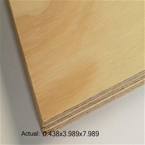 pine plywood lowes araucoply 15 32 x 4 x 8 pine sanded plywood lowe s canada