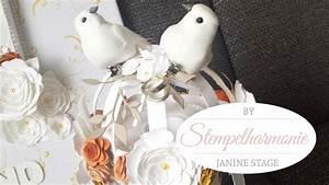 Geschenk Selber Basteln : bastelanleitung vogelk fig als spardose f r die hochzeit selber basteln geschenk dekoration ~ Watch28wear.com Haus und Dekorationen
