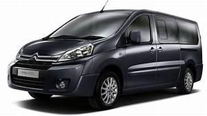 Citroen Gardanne : taxi aix en provence service de taxis et minibus aix ~ Gottalentnigeria.com Avis de Voitures