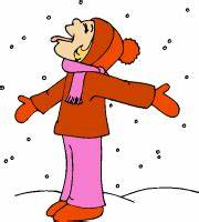 Winter clipart. Free graphics, images & pictures of ...