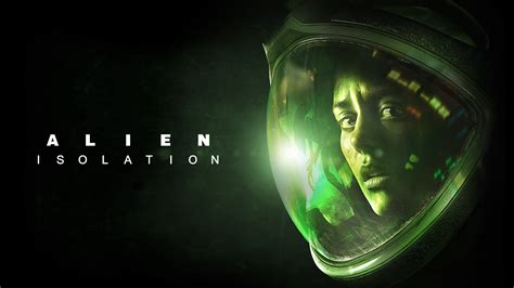 Alien Isolation Is One Of Vrs Missed Opportunities