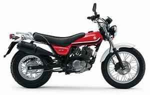 Suzuki Vanvan 125 : 2013 suzuki vanvan 125 top speed ~ Medecine-chirurgie-esthetiques.com Avis de Voitures