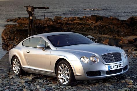 buy car manuals 2009 bentley continental head up display compared bentley continental gt vs mercedes benz cl class