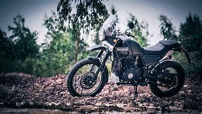 Royal Enfield Himalayan Wallpapers Bike Iamabiker 1080p