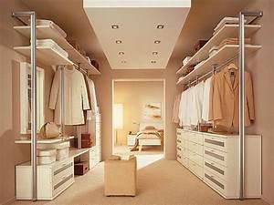 Offener Kleiderschrank Staub : 294 best begehbarer kleiderschrank images on pinterest begehbarer kleiderschrank ~ Sanjose-hotels-ca.com Haus und Dekorationen