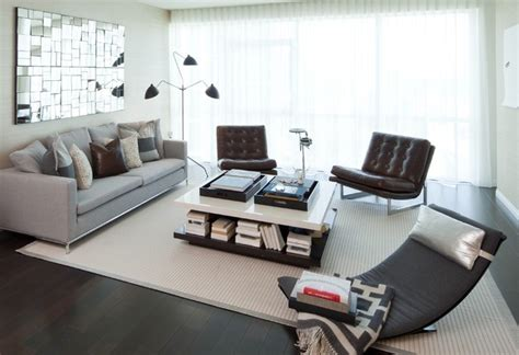 floor decor los angeles solair condo c living room modern living room los angeles by susan manrao design