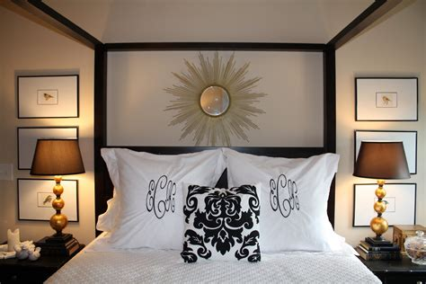 Houzz Bedroom Ideas by Home Design Houzz Bedrooms