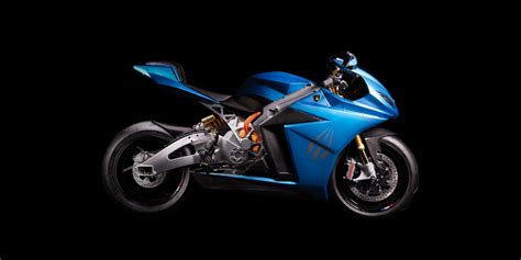 Motoras Electric by Lightning Strike Electric Motorcycle Unveiled The Most