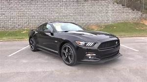 2016 Ford Mustang Gt - news, reviews, msrp, ratings with amazing images