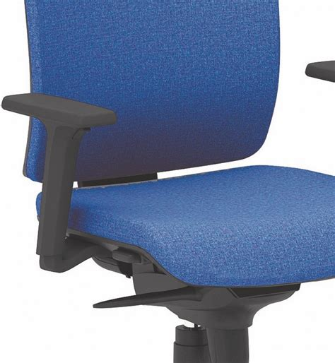 fauteuil de bureau top office office 205 fauteuil de bureau en cuir ou en tissu seanroyale