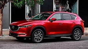 Mandataire Mazda Cx 5 : all new mazda cx 5 r 2 0 awd 6at automotora arauco ~ Medecine-chirurgie-esthetiques.com Avis de Voitures