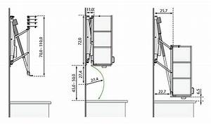 Wallcabinet lift make your upper kitchen cabinets for Kitchen cabinets lowes with wall art sketches