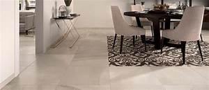 Wohnzimmer Italienisches Design : italienische fliesen f r exklusives ambiente im bad ~ Markanthonyermac.com Haus und Dekorationen