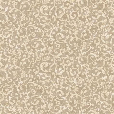 brown  gold wallpaper wallpapersafari