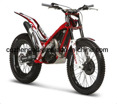 new motocross bikes china new motocross off road dirt bike gasgas 2015 for