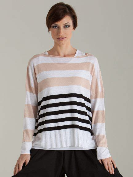 Planet Boat Neck Sweater by 86 Best Linen Images On Bedding Bedding