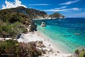 Why visit Elba