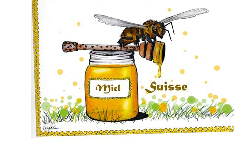 etiquette pour pot de miel etiquettes personnalisees pour pots de miel 28 images etiquette de pot de miel ikono miel