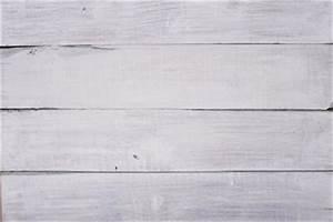 Planche De Bois Blanc : colonne de constantin istanbul t l charger des photos gratuitement ~ Voncanada.com Idées de Décoration