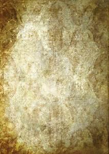 Grunge texture background image, free download