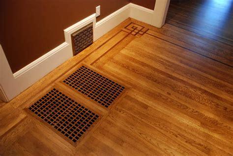 Wood Floors Hawaii Hardwood Honolulu Vent