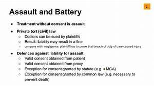 Civil Liability Law Resources   Autos Post