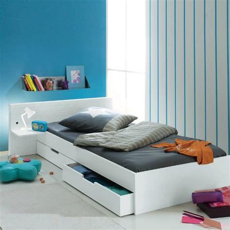 chambre 3 enfants chambre enfant lit à tiroirs photo 6 15 ces tiroirs