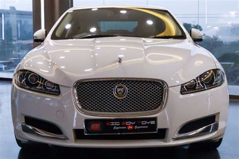 pictures used jaguar buy used jaguar xf car in india pre owned jaguar xf for